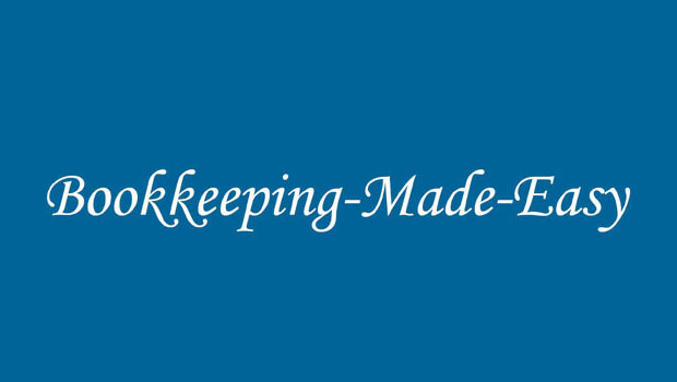 bookkeeping-made-easy