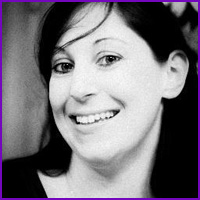 Michelle Childs - BizMums founder