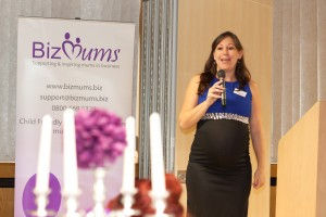 029_bizmums_conference-14_IMG_2908