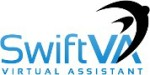 Swift Virtual Assistant