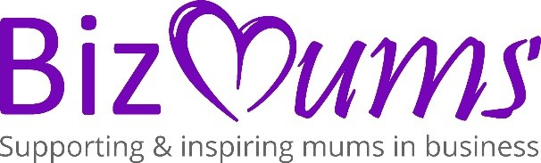 BizMums Logo