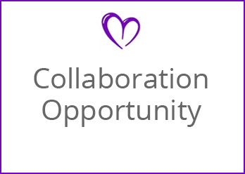 collaboration-opportunity